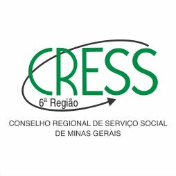 cressmg