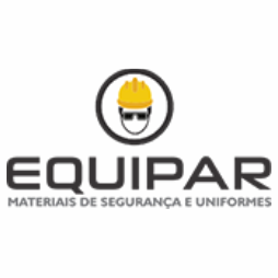 equiparmg