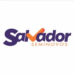www.salvadorseminovos.com.br