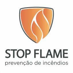stopflame