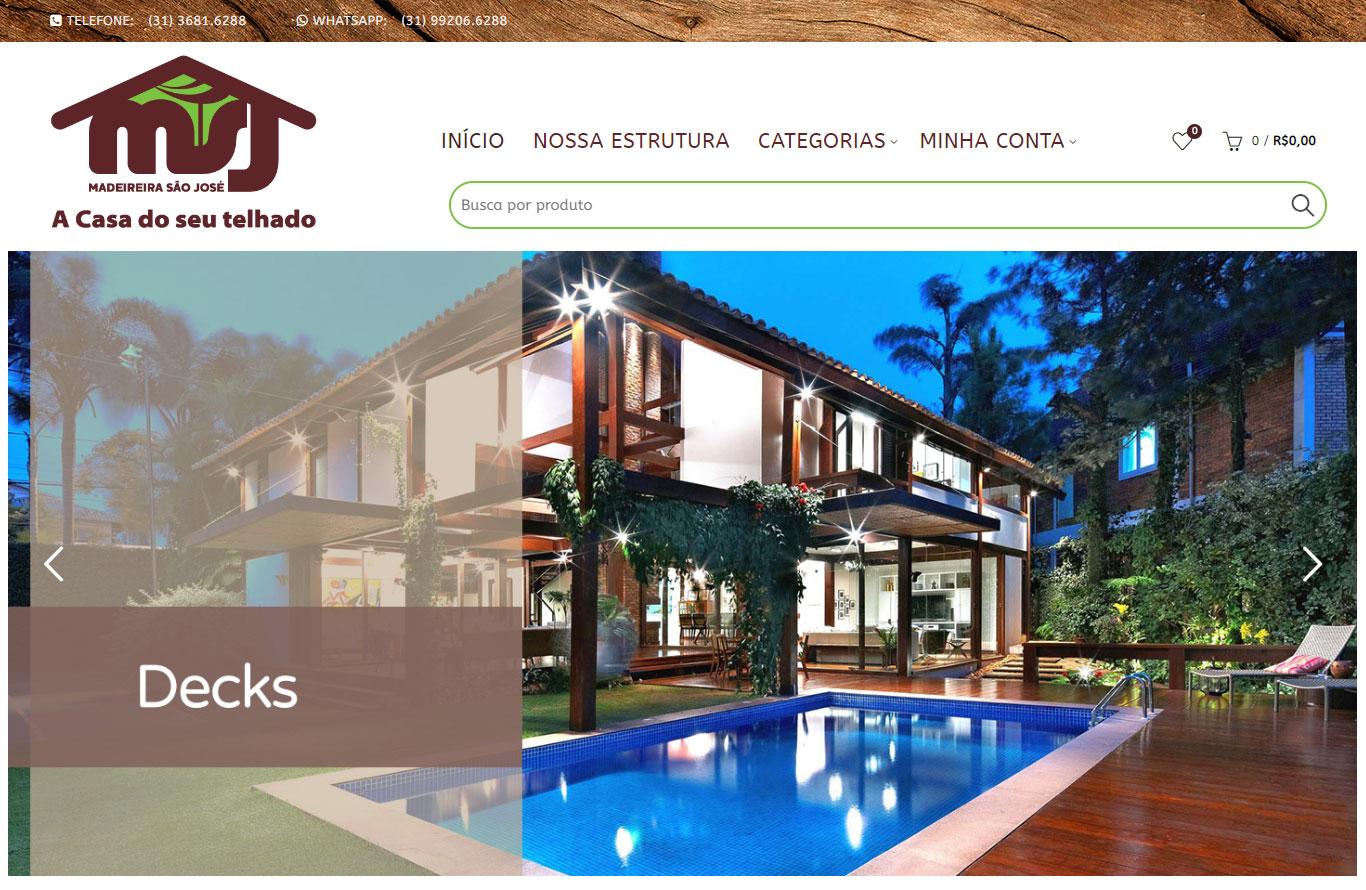 ca5f7235e709 Arquivos loja virtual - Criação de sites bh | Toque Web - lojas ...